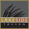 lakeside_logo_small